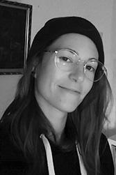 Susanne Gärber